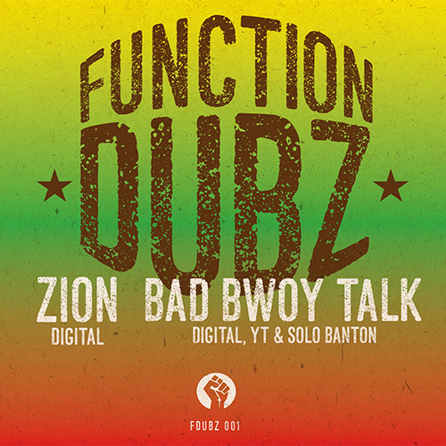 Function Dubz Limited 10