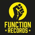 Function Records
