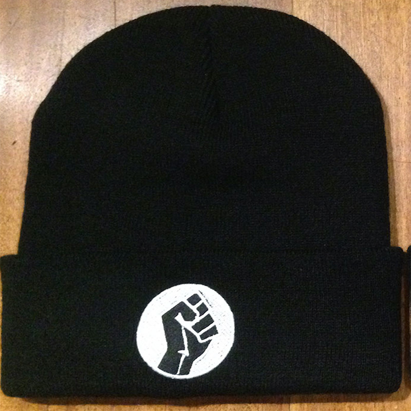 Function Records Beanies